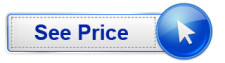 See Price Now