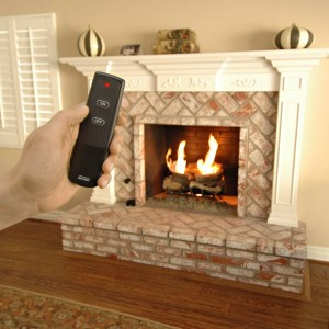 The Best Electric Fireplace Inserts Reviewed & Compared