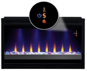 5 Best Built-In Fireplace Inserts Selling Today