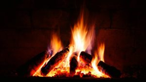 How To Install an Electric Fireplace Insert (Without Losing Your Mind!)