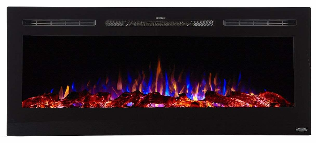 Magnificent Best Electric Fireplace 2019 Top 15 Reviews Ultimate Interior Design Ideas Greaswefileorg