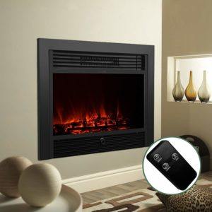 Best Electric Fireplacehyjfhmgvmnvbnb