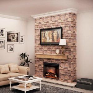 Fireplace Buying Guide – Frequently Asked Questions