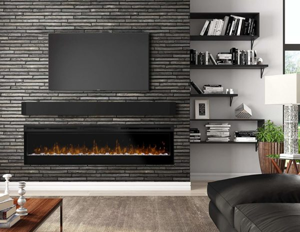 Best Electric Fireplace 2021 Top 15 Reviews Ultimate Buying Guide