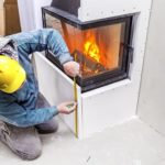 5 Most Common Mistakes Made by Fireplace Contractors / Installers