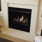 Top 10 Gas Fireplace Insert Trends for 2021